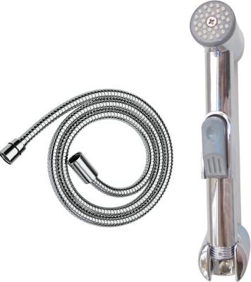 CBM Health Faucet Shower Head