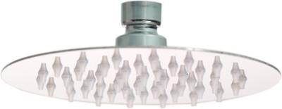 Sens 6 Inch Ultra Slim Round Shower Head