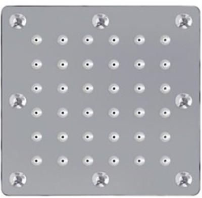 Rapsel 6 x 6 Inch Overhead Shower Head