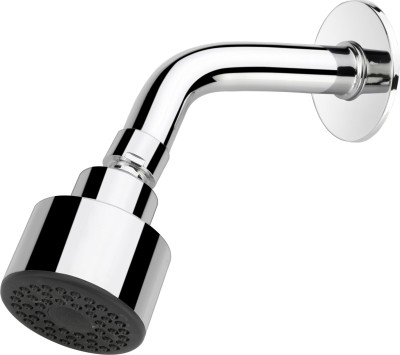 Ganga Mini Flt Shower Head