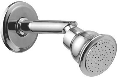 Homeproducts4u JAG Shower Head