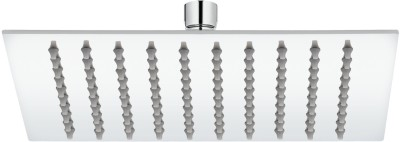 Jaaz Ultra Slim Square Rain - 200 Shower Head