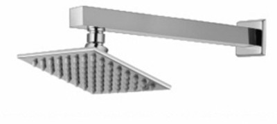 Ganga Kubix-F Shower Head