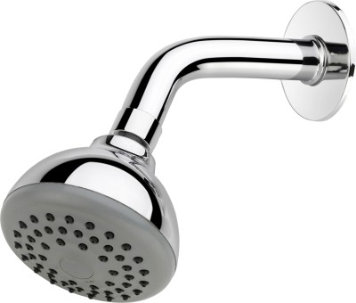 Ganga Delano Shower Head