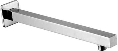 Jainuine Alfa Square Arm 9