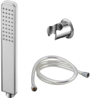 Kamal Shipra Hand Shower With Shower Tube And Wall Hook Shower Head