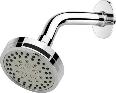 Ganga FLT Shower Head