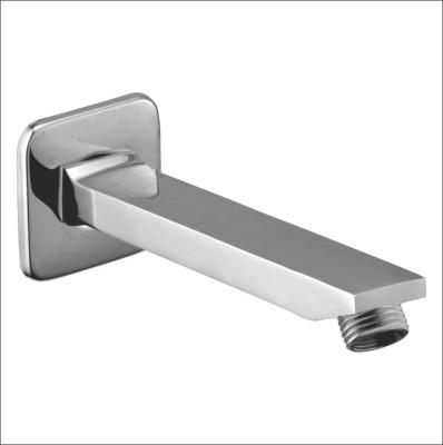 Kamal Arch Shower Arm 8 Inch Shower Head