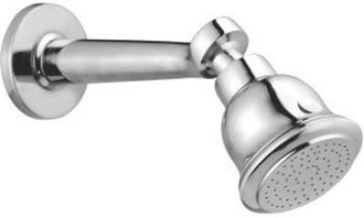 Rapsel Basil Overhead Arm Shower Head