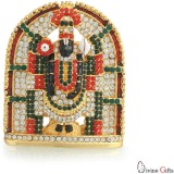 Divine Gifts & Artificial Jewellery Show...