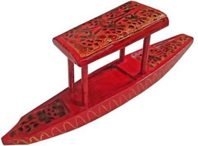 The Koshur Kul Showpiece  -  7 cm