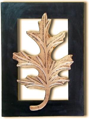 Rajwadi Kala Showpiece  -  37 cm