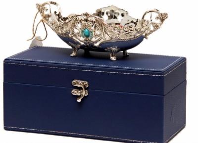 Devata Gifts Showpiece  -  10 cm
