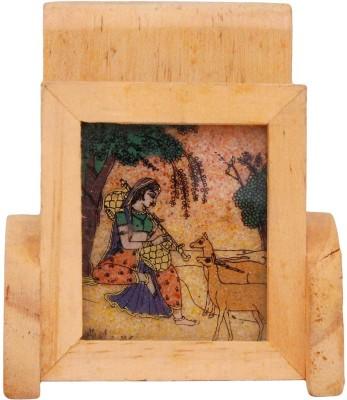 Pioneerpragati 1 Compartments Wood HCF189