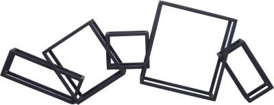 DesignMint 3Drectangle Showpiece  -  70 cm
