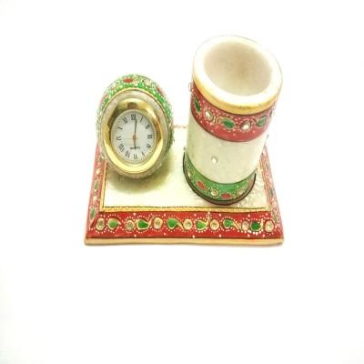 MARIYAM Showpiece  -  9 cm