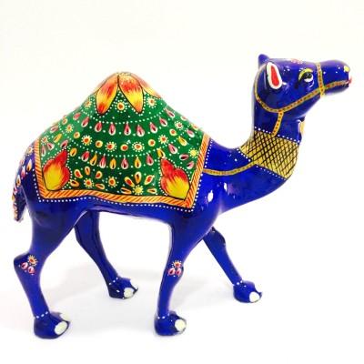 Shivay Arts Showpiece  -  17 cm