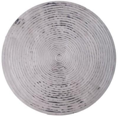 Reverence Grn Showpiece  -  66 cm