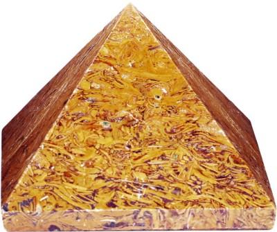Satyamani Showpiece  -  3.2 cm