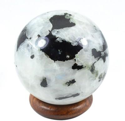 Reiki Crystal Products Showpiece - 4 cm