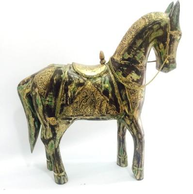 Shivay Arts Showpiece  -  39 cm