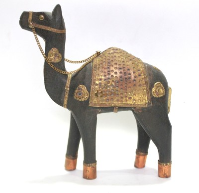 Raja Arts Showpiece  -  20 cm