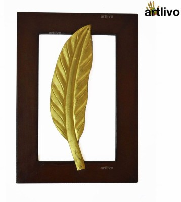 Artlivo Artlivo Wall Hanging Showpiece  -  39 cm