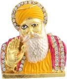 Divine Gifts & Artificial Jewellery Guru...