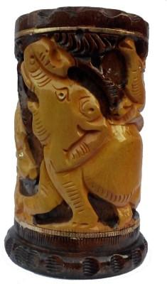 Balaji Handicrafts Showpiece  -  11 cm