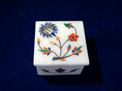 Unique Handicrafts Tr22 Showpiece  -  4 cm