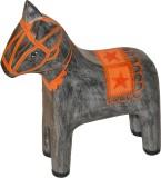 Salt & Grey Interiors Mini Horse Showpie...