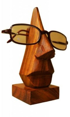 Decorhand Spectacles Stand Showpiece  -  12.7 cm