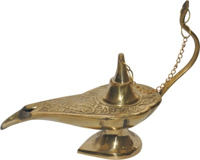 Barkat Collection Stylo Showpiece - 10 cm