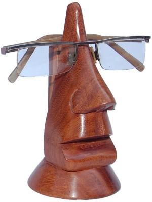 Aarsun Woods Specs Holder Showpiece  -  15.24 cm
