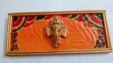 Soumya Religious Idols Showpiece  -  15 ...