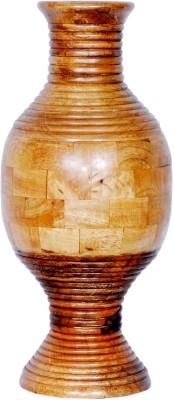 Craft Echo Flower Vase Showpiece  -  36 cm