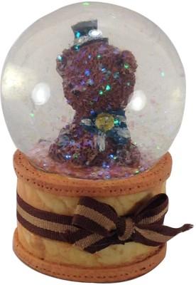 Gift Island Showpiece - 10 cm