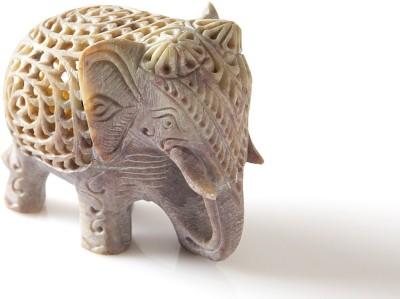Tanmay Handicraft Showpiece  -  6.25 cm