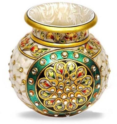 Sanskriti Objects Showpiece  -  13 cm