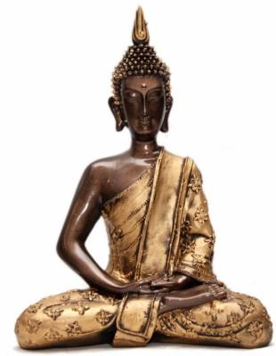 Devata Gifts Showpiece  -  15 cm