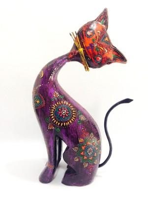 Shivay Arts Showpiece  -  33 cm