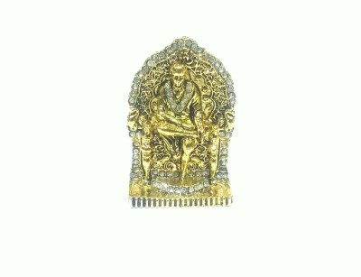 Swarnim Jewellers Stands Showpiece  -  5.2 cm