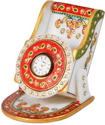 Kiran Udyog Showpiece  -  10 cm