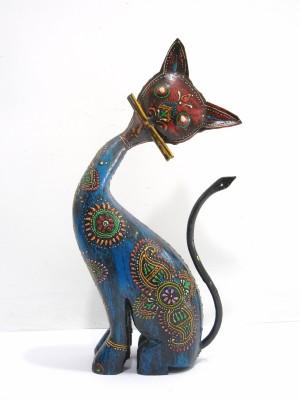 Shivay Arts Showpiece  -  24 cm