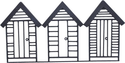 DesignMint Home sweet home Showpiece  -  40 cm