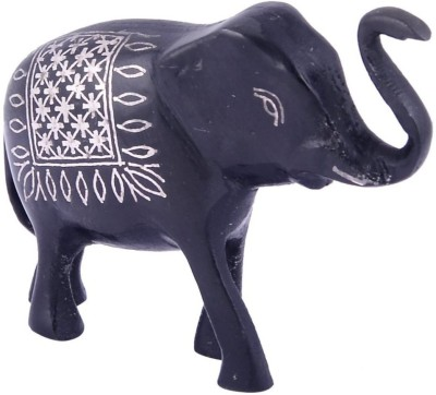 Sheela's Arts&Crafts Showpiece  -  8 cm