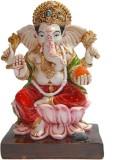 Madg Religious Idols of Ganesha Showpiec...