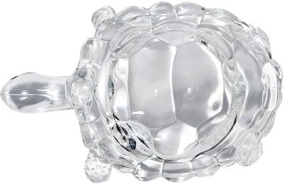 Hadwin Tortoise Showpiece  -  7 cm
