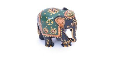 Surya Art Gallery Showpiece  -  6.5 cm