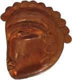 Art Antiqua Human Mask Showpiece  -  17....